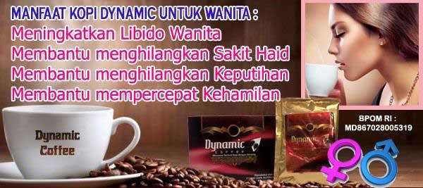 manfaat kopi dynamic