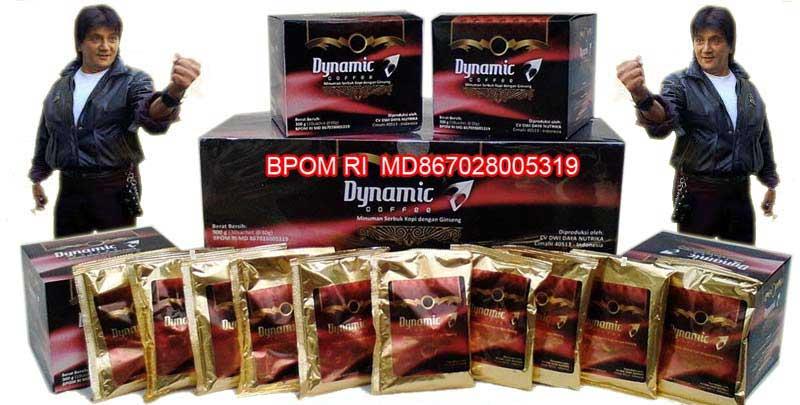 bpom kopi dynamic