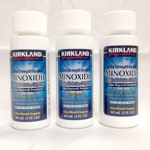 jual kirkland minoxidil