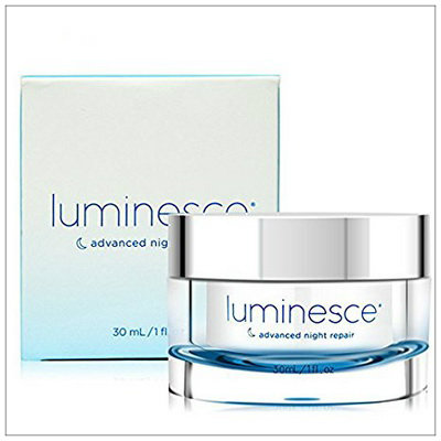 jual luminesce-Advanced-Night-Repair